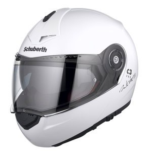 Casque Schuberth C3 Pro Women