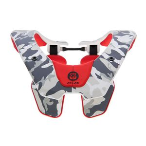 Protection cervicale AIR BRACE TUNDRA 2019 Camouflage