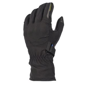 Gants CANDY LADIES  Noir