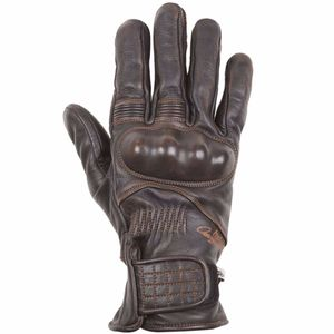 Gants CARBON PROTECT  Marron