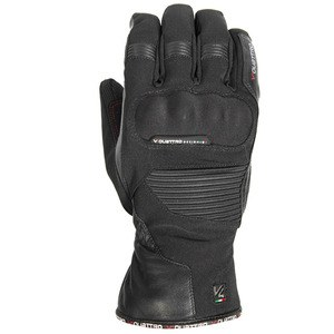 Gants CARTER  Black