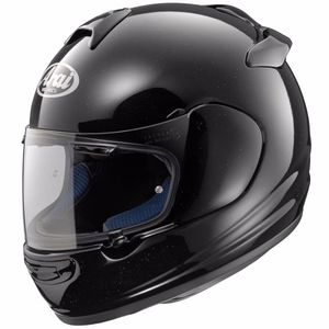 Casque AXCES - III DIAMOND  Diamond black