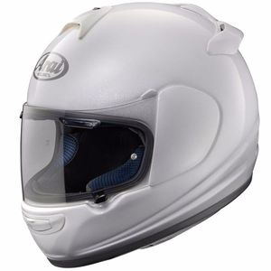 Casque AXCES - III DIAMOND  Diamond white