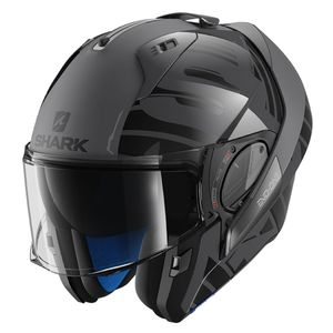 Casque EVO ONE 2 LITHION DUAL  AKA