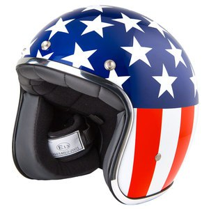 Casque Stormer Pearl - Us