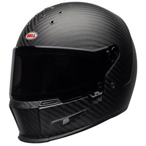 Casque ELIMINATOR CARBON  Noir