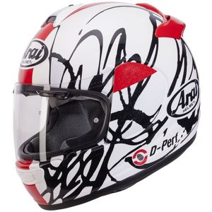 Casque Arai Chaser-v Sketch