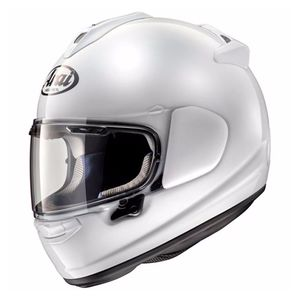 Casque CHASER X - DIAMOND  Diamond white
