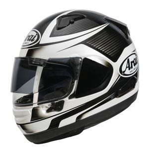 Casque Arai Chaser X Tough