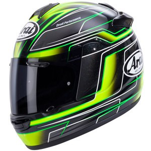 Casque Arai Chaser V Electric