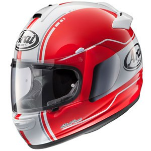 Casque Arai Chaser V Raw