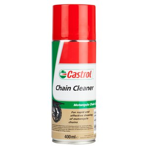 Nettoyant CHAIN CLEANER 400 ML