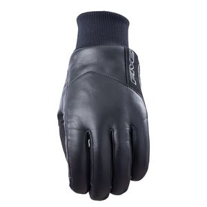 Gants Five Classic Waterproof