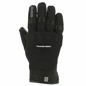 Gants COMMUTER 17 2.1 GORETEX  Black