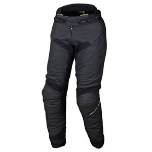 Pantalon COMMUTER LADIES  Noir