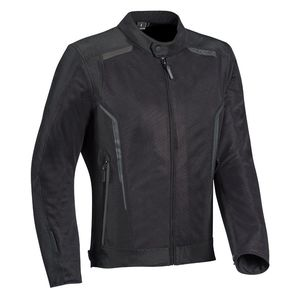 Blouson COOL AIR  Black