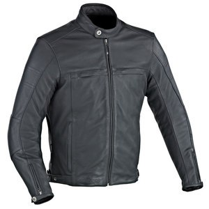 Blouson Ixon Copper Slick