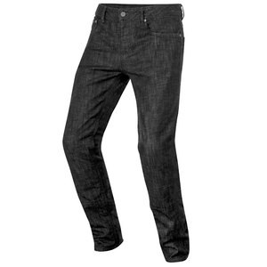 Jean COPPER  Black