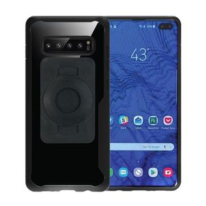 Coque de protection Mountcase Samsung S10+