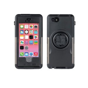 Coque de protection ARMORGUARD IPHONE 5C