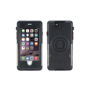 Coque de protection ARMORGUARD IPHONE 6