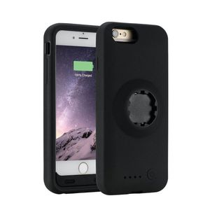 Coque de protection MOUNTCASE POWER PLUS IPHONE 6 PLUS