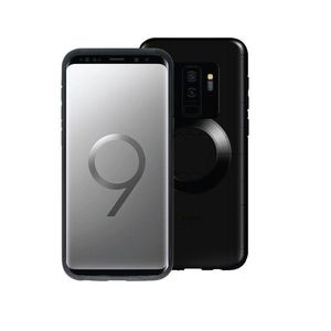 Coque de protection Mountcase Samsung S9 plus