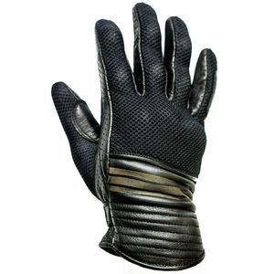 Gants Helstons Corporate Mesh