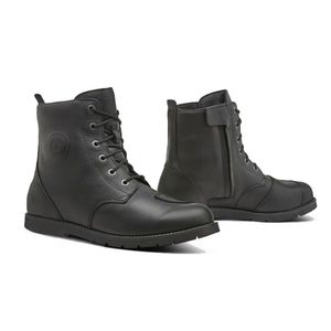 Chaussures CREED WP  Black