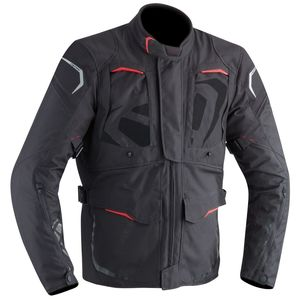 Veste CROSS AIR  Noir
