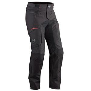 Pantalon CROSS AIR  Noir