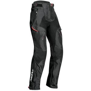 Pantalon CROSSTOUR LADY  Noir