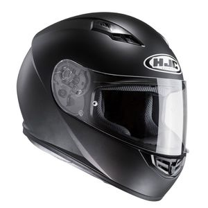Casque Hjc Cs-15 - Semi Mat