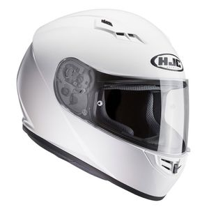 Casque Hjc Cs-15 - Uni