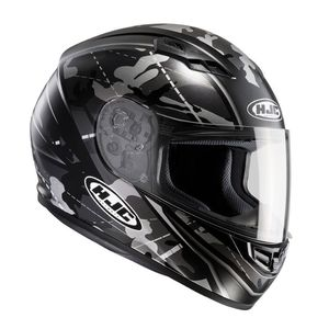 Casque Hjc Cs-15 - Songtan