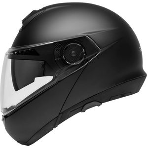 Casque Schuberth C4 Mat
