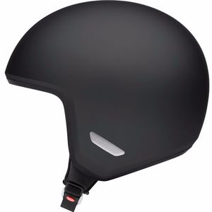 Casque Schuberth O1 Matt