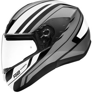 Casque Schuberth R2 Enforcer