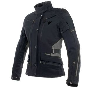 Veste Dainese Carve Master 2 Lady Gore-tex