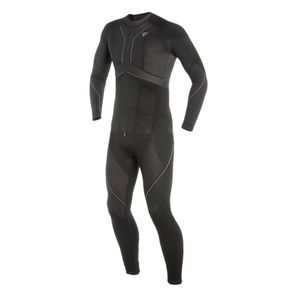 Sous-combinaison D-CORE AIR SUIT  Black/Black