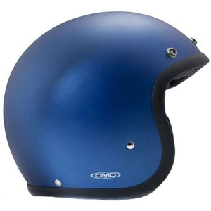 Casque Dmd Vintage Metallic