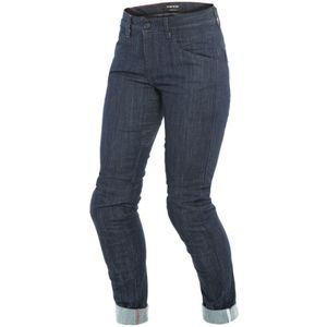 Jean ALBA SLIM LADY  Dark Denim