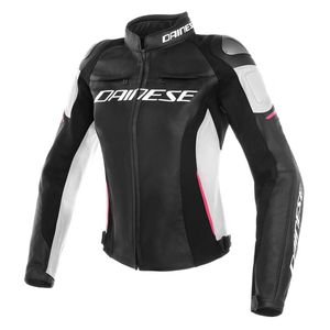 Blouson Dainese Racing 3 Lady