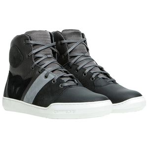 Bottes, chaussures Dainese Access