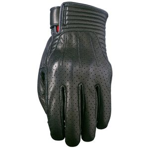 Gants DAKOTA AIR  Black