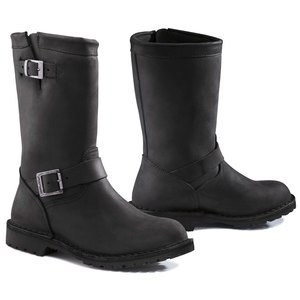 Bottes Forma Dakota Waterproof