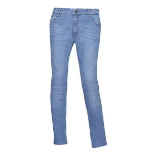 Jean DANDI  ICE WASH BLUE