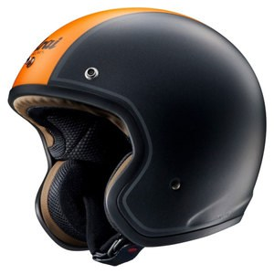 Casque Arai Freeway 2 Daytona