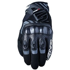 Gants RS-C  Black