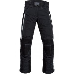 Pantalon 1.0 WOMEN  Noir